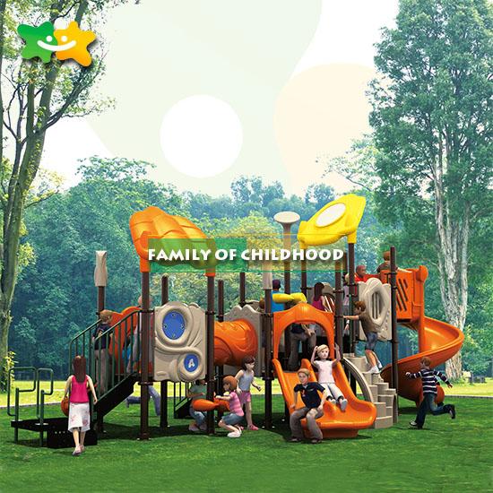 Amusement park ,Outdoor playground