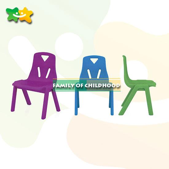 Kindergarten Furniture,study tables ,nursery school tables
