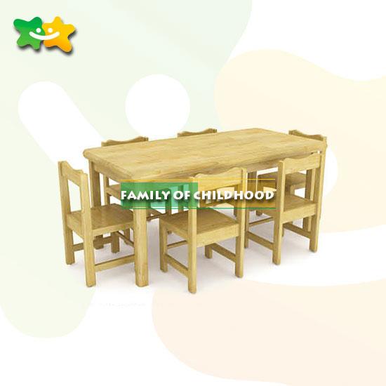 Kindergarten furniture set,school plastic table