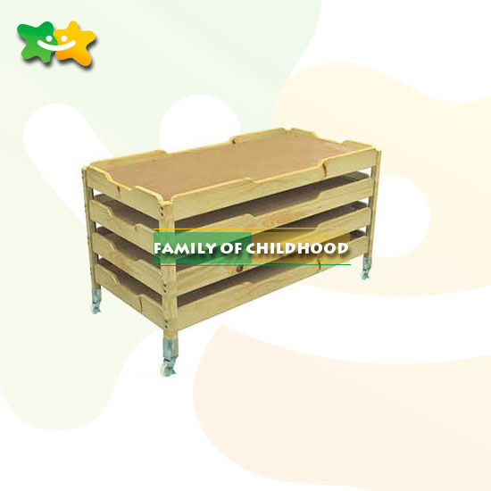 activity logs beds, activity logs beds,wooden bed