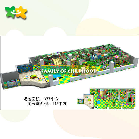 playground equipment ,maze ,playground equipment