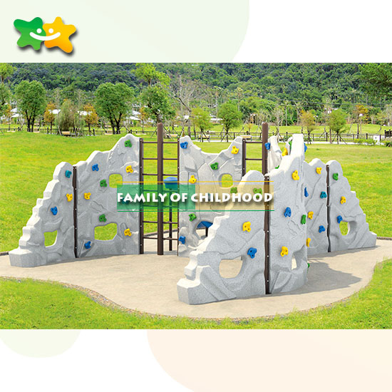 Kids Plastic Slide,Outdoor playground
