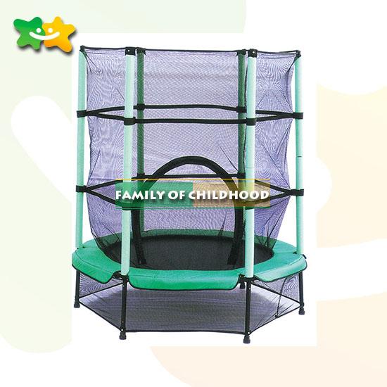 playground equipment ,maze ,playground equipment