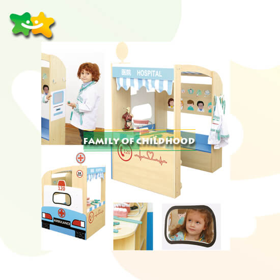 kids toy role play children's furniture