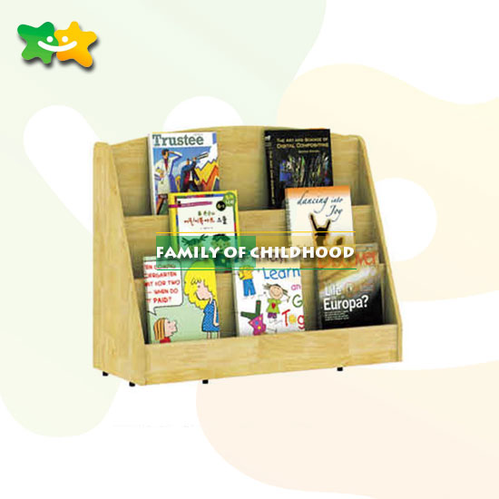 plastic study table preschool furniture with ISO&CE