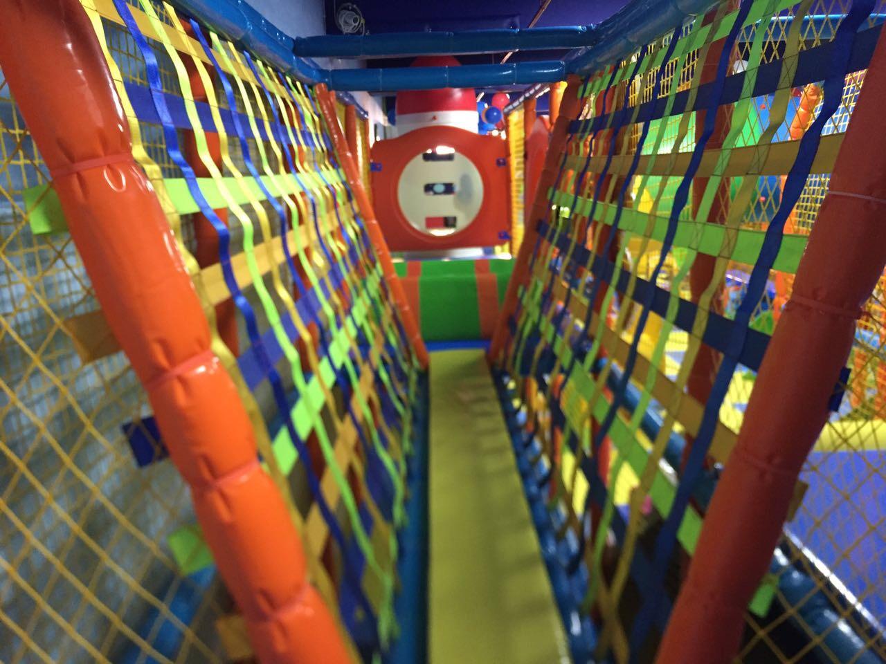 indoor soft,children indoor soft playground,indoor soft playground