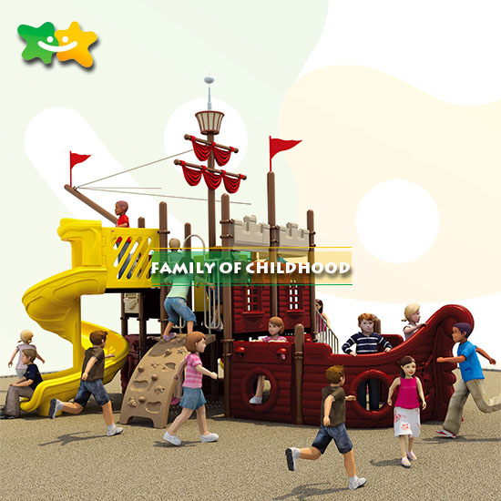 wholesale outdoor playground,outdoor playground,climbing structure