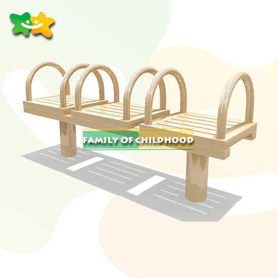 Outdoor Bench facility