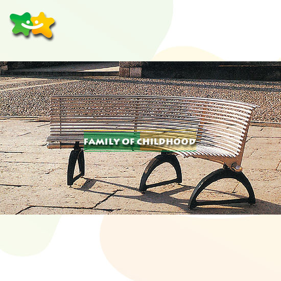 Park Bench for sale