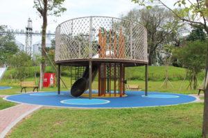 children's castle project