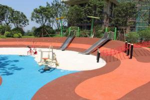 park playground ,playground equipment