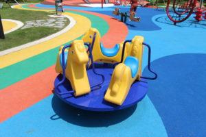 playground equipment,park playground