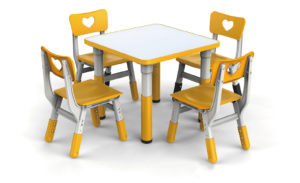 Children Tables and Chairs,Tables and Chairs , furniture