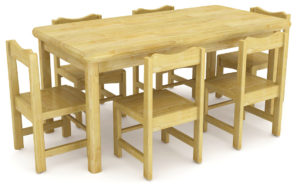 Tables and Chairs , Tables and Chairs, furniture