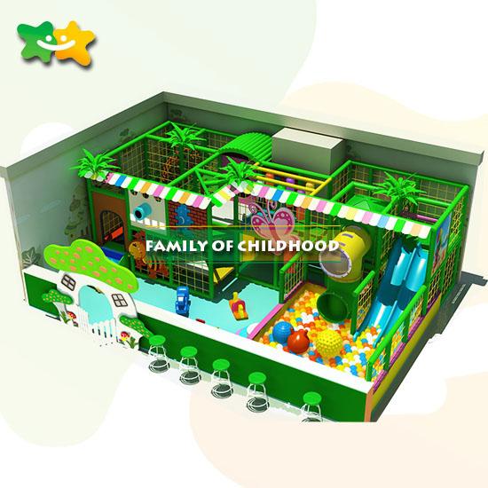 preschool play equipment, indoor playground equipment,children playground equipment