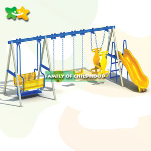 kids play area,Soft play equipment
