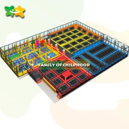 indoor play center,commercial playground equipment manufacturers,family of childhood.indoor playground,trampoline