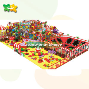 soft play equipment,kids play area