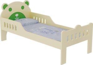 kindergarten furniture,amusement park games, china factory price