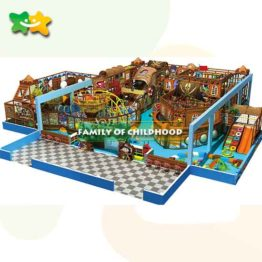 children playground,playground set,inflatable toy,family of childhood