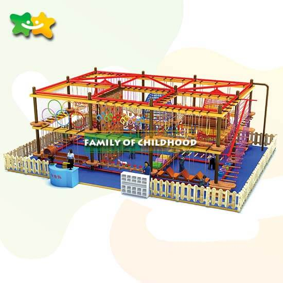 inflatable bouncer outdoor playground slide,family of childhood