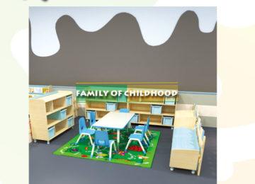 children interior design of kindergarten,kindergarten equipment,family of children,indoor outdoor playground equipment
