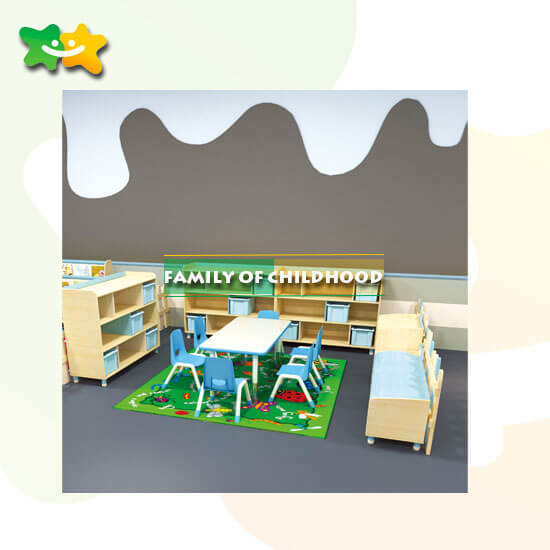 children interior design of kindergarten,kindergarten equipment,family of children,indoor outdoor playground equipment