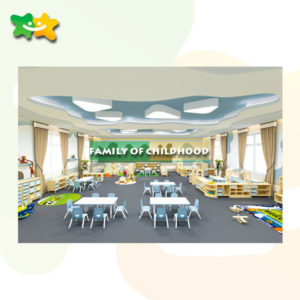 indoor play center,commercial playground equipment manufacturers,family of childhood.indoor playground