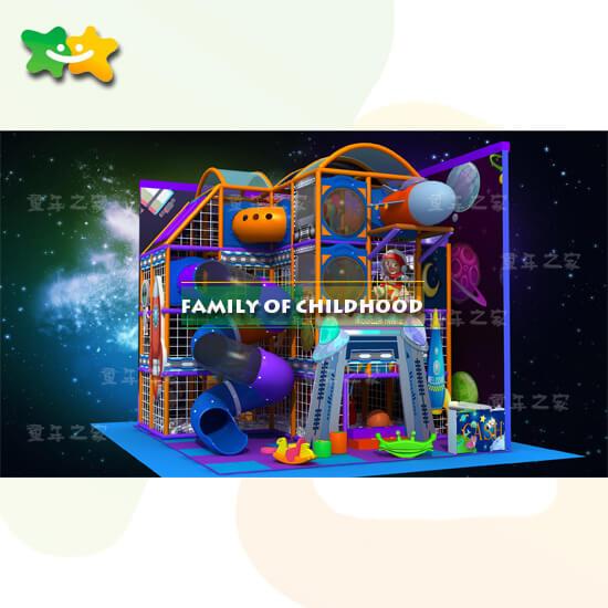 amusement park,playground set,children toy,family of childhood