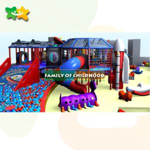 China amusement rides,amusement park series,family of childhood
