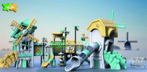 kindergarten slide,outdoor play slides,family of childhood