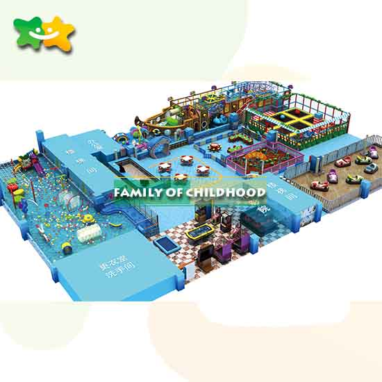 kids indoor playground,indoor playground toys,family of childhood