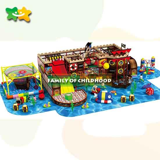 childrenindoorplayground,amusementtoy,family of childhood