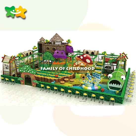 commercial indoor playground, indoor playground equipment price,family of childhood