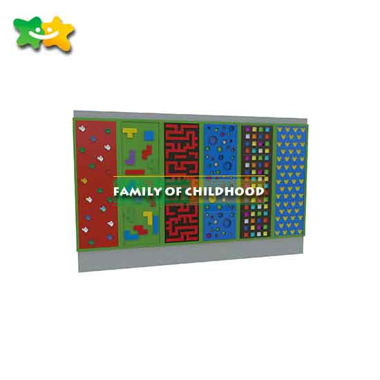 equipment for trampoline park,trampoline park equipment prices,family of childhood