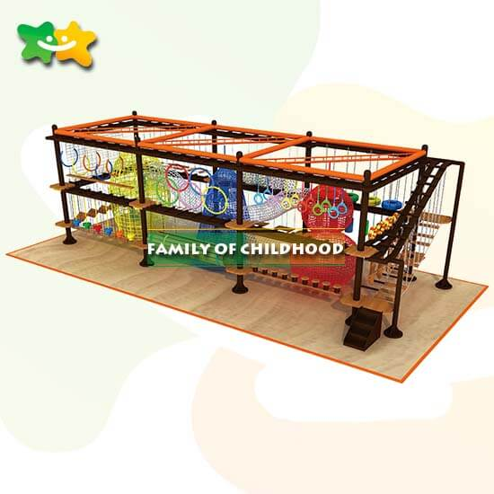 trampolineindoor,commercial trampoline park equipment,family of childhood