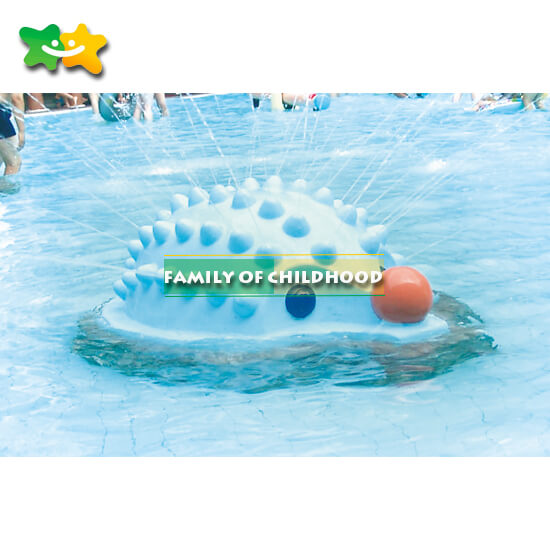 water park design,water park equipment,family of childhood