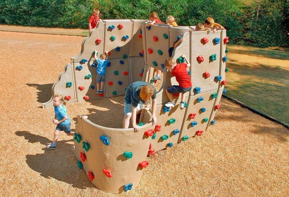 outdoor playground equipment china;plastic outdoor playground;family of childhood