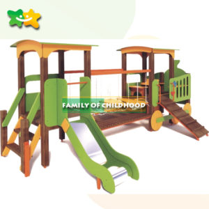 outdoor playground equipment china,plastic outdoor playground,family of childhood