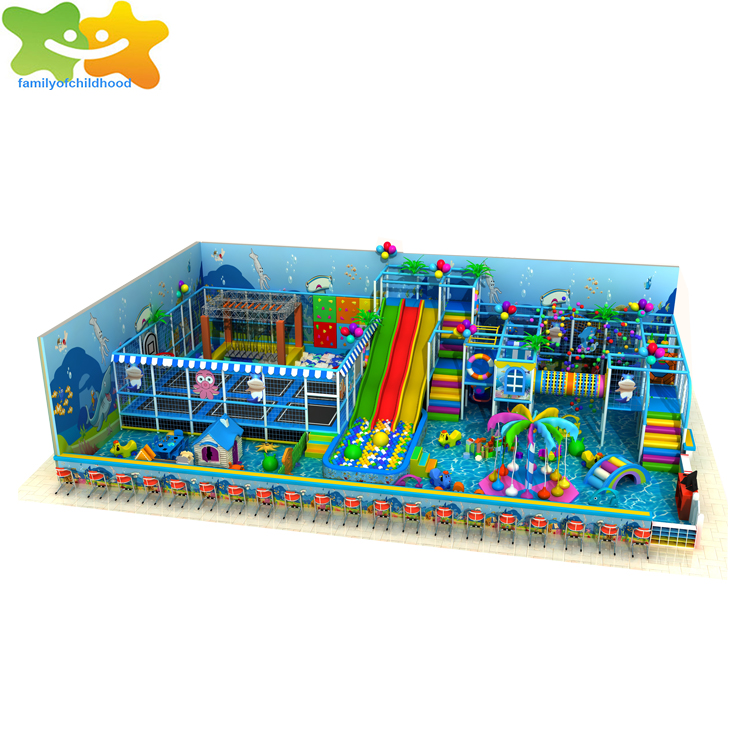children soft play area,kids indoor playground,family of childhood