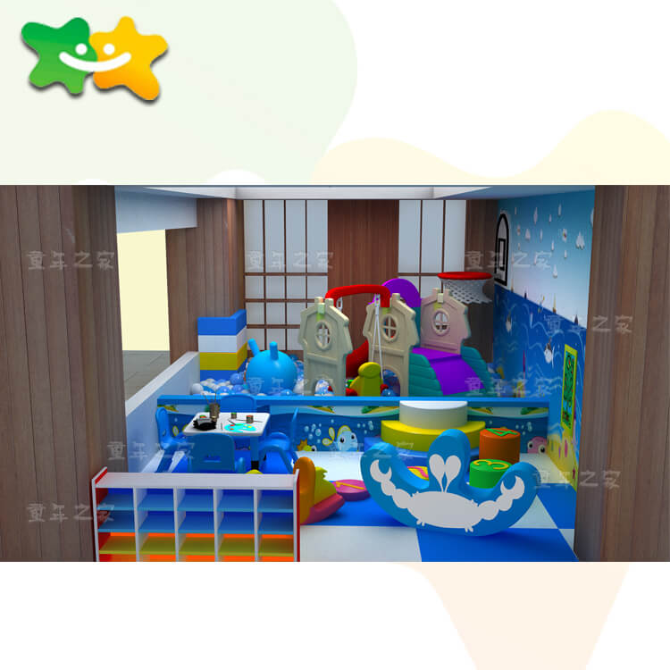 Kids indoor games toys,soft play area,family of childhood