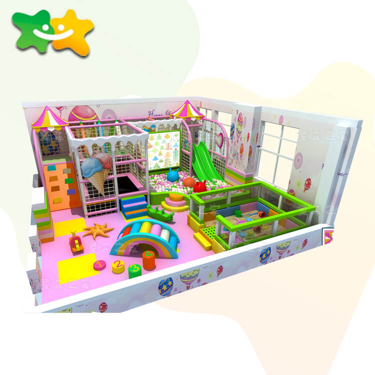 children play area,plastic indoor playground,family of childhood