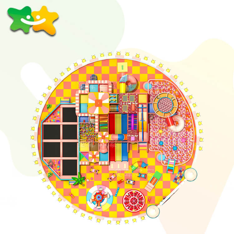 amusement park products,children game indoor playground,family of childhood