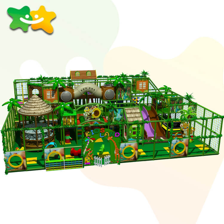 Trampoline Material Prices Fitness Kids Indoor A Big