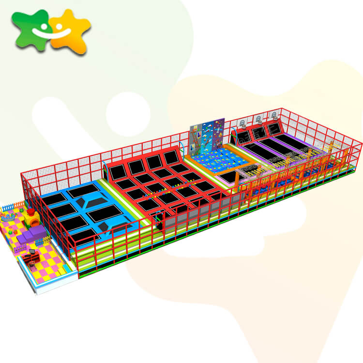 trampoline material prices,fitness kids indoor a big fitness trampoline park,family of childhood