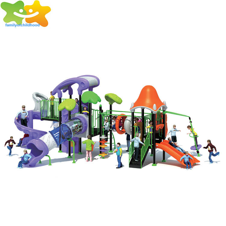 Kid Play Toy,Slide Playground,family of childhood