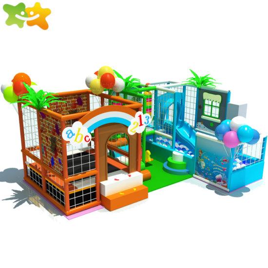 Ihram Kids For Sale Dubai: High Quality Indoor Soft Play Area Kids Indoor Playground