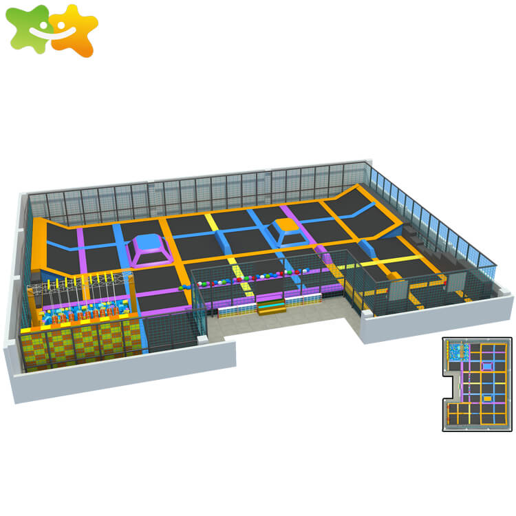 playground trampoline price,kids play area trampolines,family of childhood