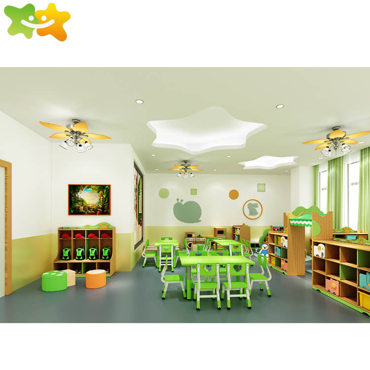 Daycare Furniture Whole Student
