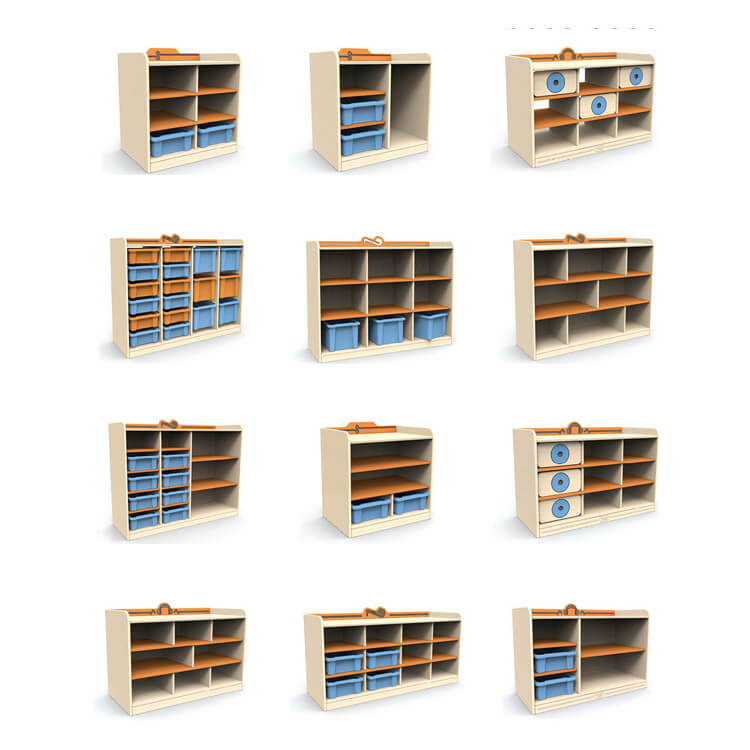 children furniture sets,school furniture,family of childhood
